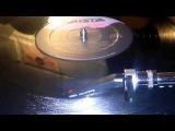 Taylor Dayne - Tell It To My Heart (Club Mix) 1987 - Vinyl