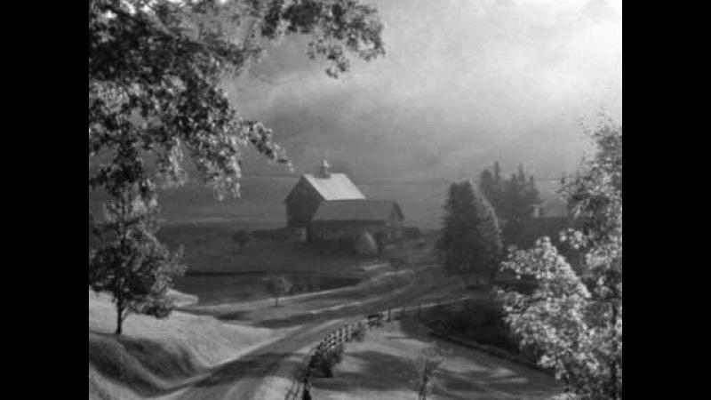 Sága krásy - Lemkos - Rusíni. Rusínska balada. Ballad from eastern Slovakia.
