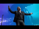 U2 - Phoenix - 2017 - You're The Best Thing About Me