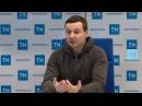 Интервью с первым татарским блогером Ринатом Галиахметовым
