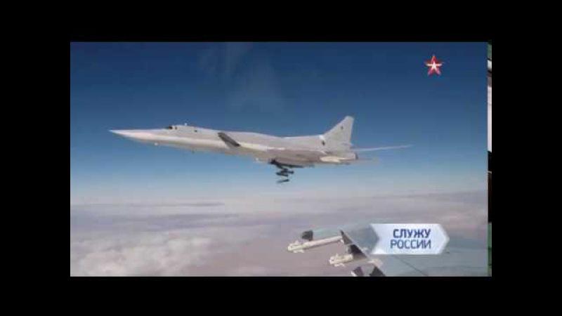 Как модернизируют Ту 160М2 Белый лебедь в Казани