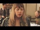 Time After Time - Cyndi Lauper - Pomplamoose (Live)