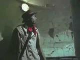 Keziah Jones - Where's Life (Official Video)