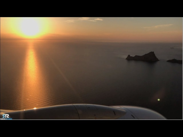 Ibiza trip 001 with Rodg! (My Story 039)
