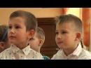 2 минуты из дня в детском саду пример видеосъемки от