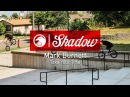 Mark Burnett Take Your Time The Shadow Conspiracy