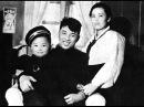 FFS - Dictator's Son (Kim Jong Il)