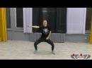 Зомб - Трогать облака / Choreo by Valeria Saiko / Devil Dance Studio