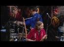 Cyro Baptista | O Trenzinho do Caipira (Heitor Villa-Lobos) | Instrumental SESC Brasil