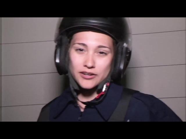 COPS: Feminist Edition Saga!   Louder With Crowder