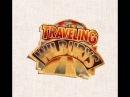 The Traveling Wilburys Nobody's child