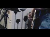 Премьера фильма «Салют-7» в Анапе
