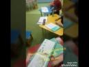 Smarty Kids 8 983 307 75 75