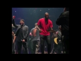LeBron James 31 March - Man of The Woods Tour live in Cleveland