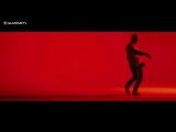 Massari ft. Tory Lanez - Number one [2K] (GlamourTV.uz)