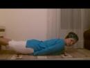 Кундалини йога для начинающих Сияющее тело Нурия Кабулова