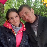 Alexey Dneprovsky