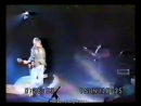 Blue System - Call Me Dr. Love (A New Dimention) (Live) WTW