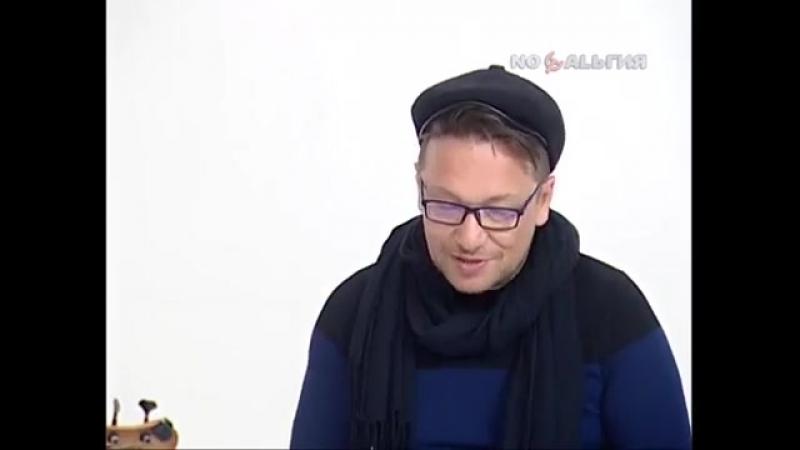 Сергей Рыженко и гр. Футбол в программе