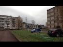 Лермонтовка 7 10 2017