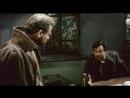 Конец атамана (2 серия из 2, 1970)