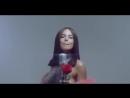 Премьера-2018 от NK Насти Каменских — красивая песня и откровенный клип!
