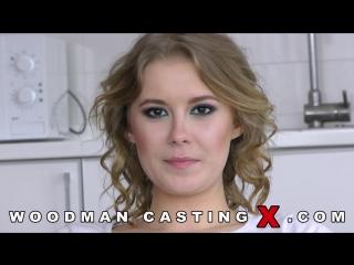 Casey norhman [2018, anal, casting, all sex, 1080p]