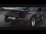 Terror Squad - Lean Back (NGHTMRE Remix) (STRIPTX VIDEO) #enjoy