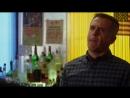 Пожарные Чикаго 6 сезон 12 серия (SunshineStudio)