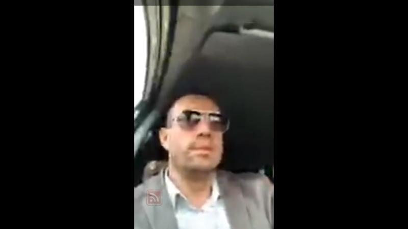 Михаил Терехин в прямом эфире 22.05.2018. За мат сейчас могут привлечь