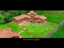 Golmaal Again_ Hum Nahi Sudhrenge Video _ Ajay Devgn _ Parineeti_ Arshad _ Tussh