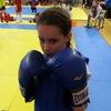 Тайский бокс, ушу-саньда г. Гаджиево