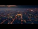 Здоровский вид на вечерний Краснодар ⠀ Видео sultanrr krd