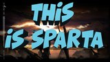 RF ONLINE: This is sparta