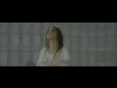 Aza feat. Adrian Sina - Mai iubeste-ma o data (Official Video)