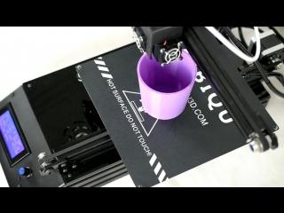 I3-打印视频-