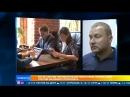 Названы профессии, рискующие исчезнуть в России к 2020 году