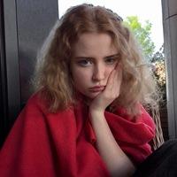 Daria Kolina фото