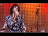 Paolo Nutini - Paisley Townhall 17810 Part 1 of 6