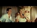 Милла Йовович Свадьба Milla Jovovich svadba lucky trouble Vykrutasy Lucky Trouble