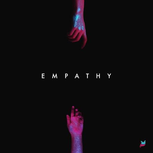 Jackal альбом Empathy