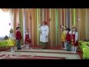 MVI_9437мастер-класс в 44 детском саду по сказкам Чуковского