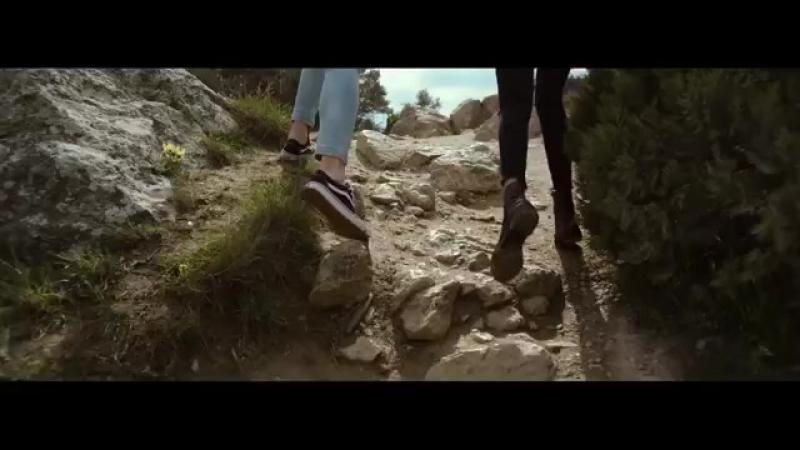 Киррил Мойтон - Бездельница Клип 2017.mp4
