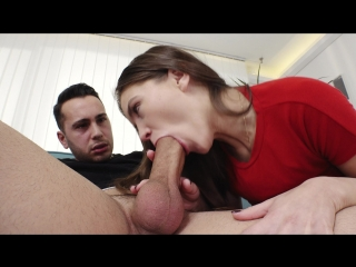 Evelina darling / my sister's little ass / anal college swallow cumshot hd