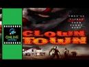 ClownTown  Ver pelicula completa  Link en la descripcion