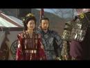 Великая королева Сондок(62 серия)Queen Seon Duk/Seonduk yeowang(2009)