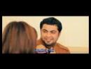 Benom guruhi_-_ erkalay(1).3gp
