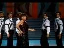 Mireille Mathieu - Pariser Tango 1977г..