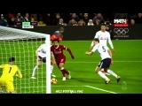 Бесподобный Салах! | Slim | vk.com/nice_football