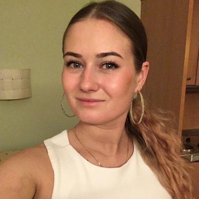 Марго Мальцева